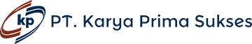 Logo PT. Karya Prima Sukses
