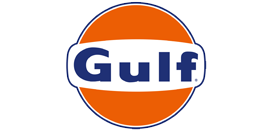 Jual Oli Gulf | PT. Karya Prima Sukses