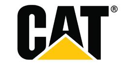 Jual Spare Part Alat Berat Caterpillar | PT. Karya Prima Sukses