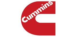 Jual Spare Part Genset Cummins | PT. Karya Prima Sukses
