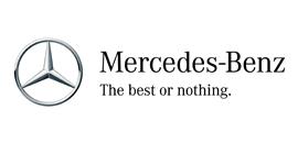 Jual Spare Part Genset Mercedes Benz | PT. Karya Prima Sukses