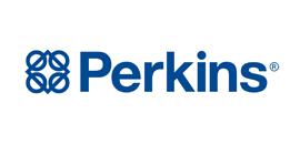 Jual Spare Part Genset Perkins | PT. Karya Prima Sukses