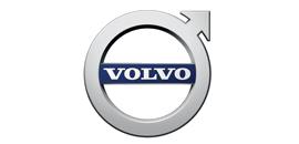 Jual Spare Part Genset Volvo | PT. Karya Prima Sukses