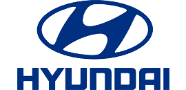 Jual Spare Part Forklift Hyundai | PT. Karya Prima Sukses
