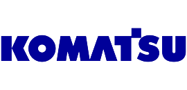 Jual Spare Part Forklift Komatsu | PT. Karya Prima Sukses