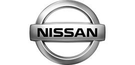 Jual Spare Part Forklift Nissan | PT. Karya Prima Sukses