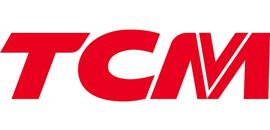 Jual Spare Part Forklift TCM | PT. Karya Prima Sukses