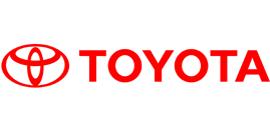 Jual Spare Part Forklift Toyota | PT. Karya Prima Sukses