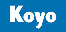 Jual Bearing Koyo | PT. Karya Prima Sukses