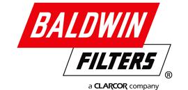 Jual Filter Baldwin   PT. Karya Prima Sukses