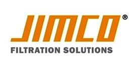 Jual Filter Jimco   PT. Karya Prima Sukses
