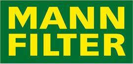 Jual Filter Mann   PT. Karya Prima Sukses