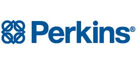 Jual Filter Perkins   PT. Karya Prima Sukses