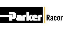 Jual Filter Parker Racor   PT. Karya Prima Sukses