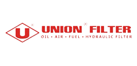 Jual Filter Union   PT. Karya Prima Sukses