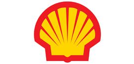 Jual Oli Shell | PT. Karya Prima Sukses