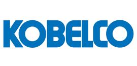Jual Spare Part Alat Berat Kobelco | PT. Karya Prima Sukses