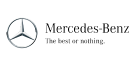 Jual Spare Part Genset Mercedes Benz   PT. Karya Prima Sukses