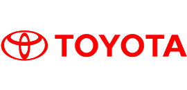 Jual Spare Part Double Cabin Toyota | PT. Karya Prima Sukses