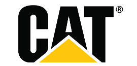 Jual Spare Part Forklift Caterpillar   PT. Karya Prima Sukses