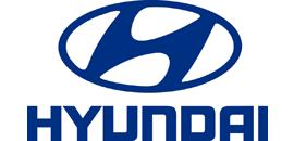 Jual Spare Part Forklift Hyundai   PT. Karya Prima Sukses