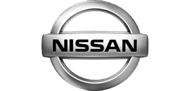 Jual Spare Part Trucking Nissan | PT. Karya Prima Sukses