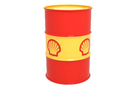 Jual Oli Compressor Oils | PT. Karya Prima Sukses